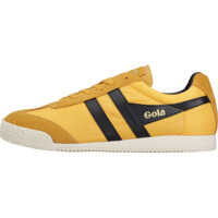 0513e58c8d24af Tenisi   Adidasi Converse One Star Ox Trainers In Pastel Yellow ...