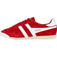 Tenisi & Adidasi Harrier 50 Trainers In Red White Barbati