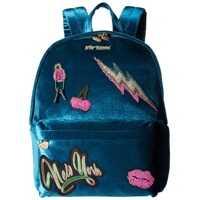 Rucsacuri Baby's Got Back Backpack Femei