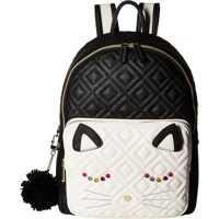 Rucsacuri Cat Backpack Femei