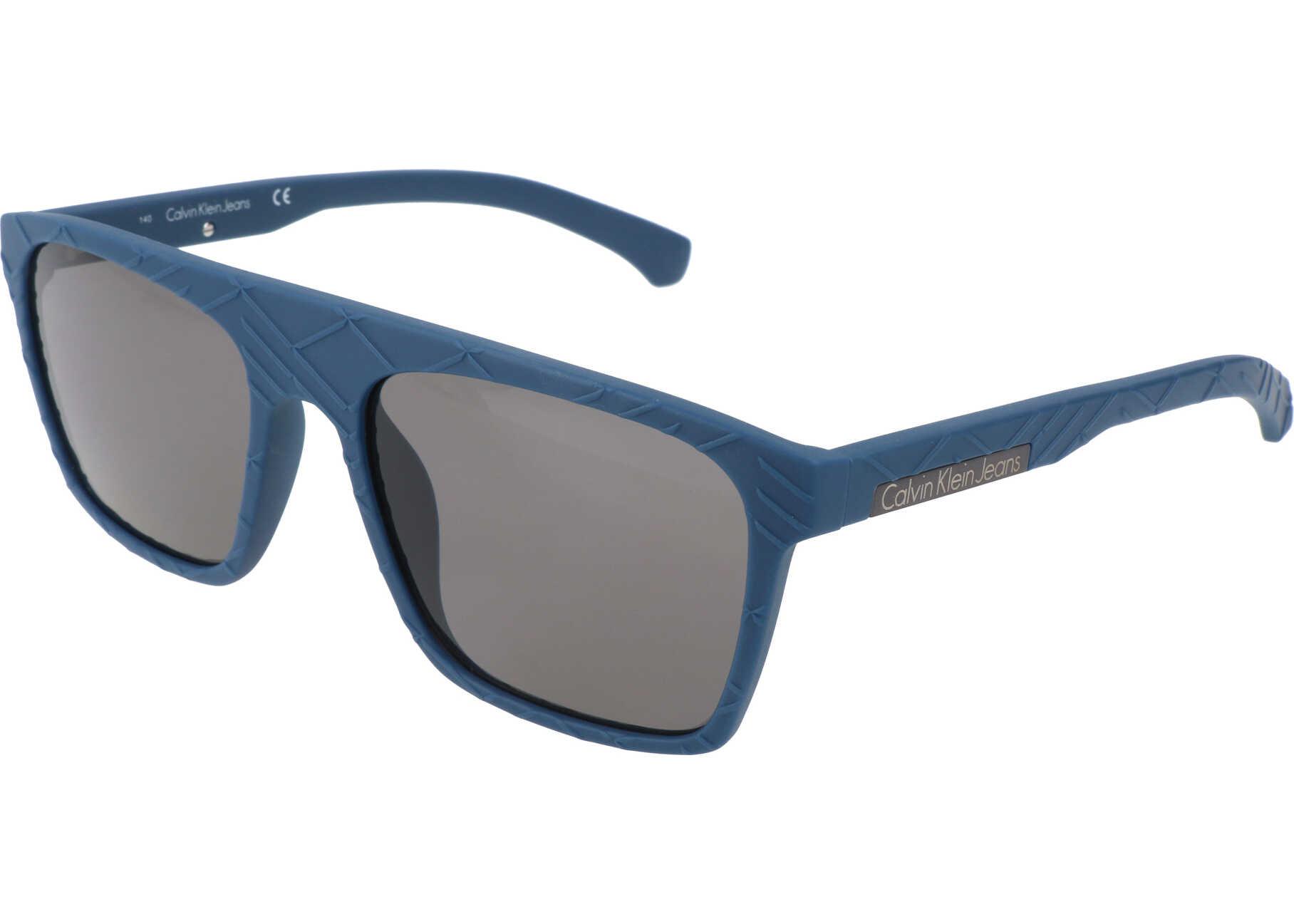 Calvin Klein Ckj798S BLUE