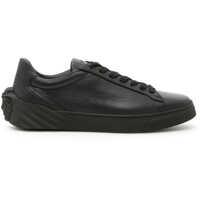 Tenisi & Adidasi Calfskin Sneakers* Barbati