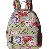 Rucsacuri Betsey Johnson Backpack