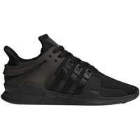 Tenisi & Adidasi Adidas Originals Eqt Support Adv Men's Black Shoes