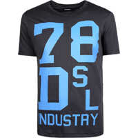 """Tricouri Diesel T-shirt """"T-Diego-ND"""""""
