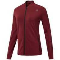Bluze Trening & Hanorace Reebok Track Jacket*