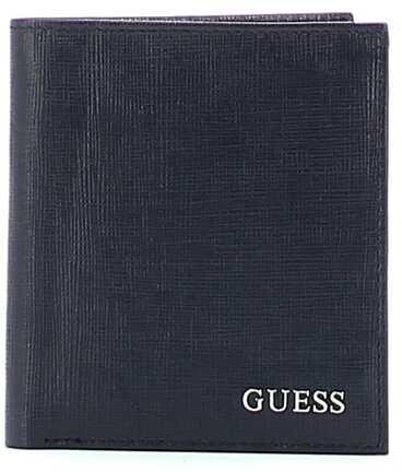 GUESS E5842934F5 BLUE