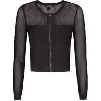Pulovere Marciano Guess Sweter Femei