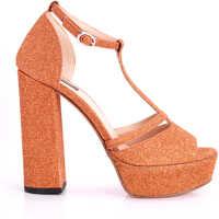 Pantofi cu toc Pinko Gamay