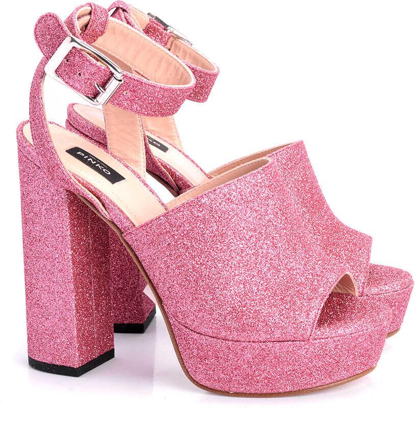Pinko Gamay Różowy