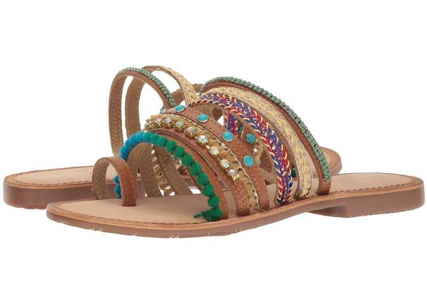 Sandale Dama Chinese Laundry Palma Sandal