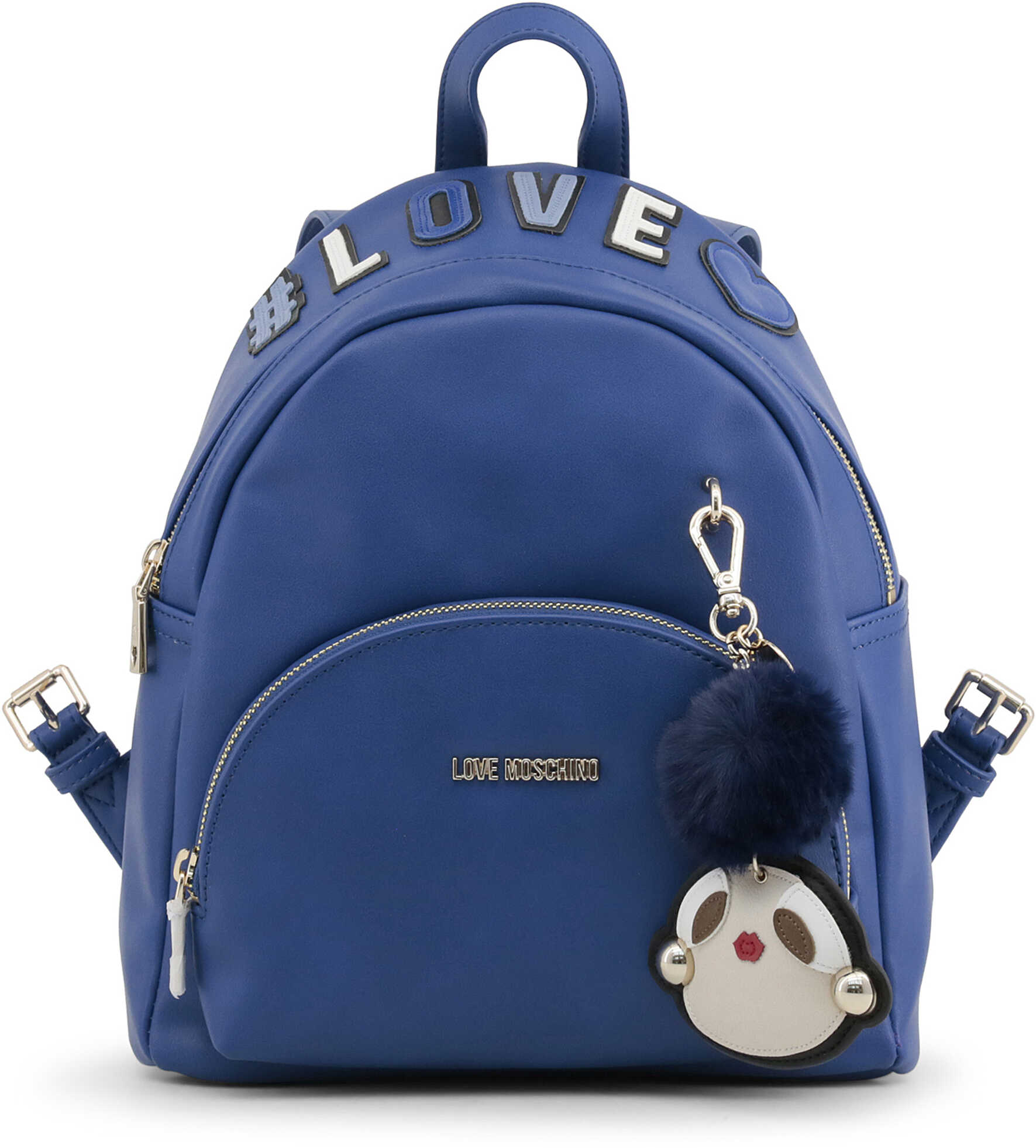LOVE Moschino Jc4072Pp16Lk Blue