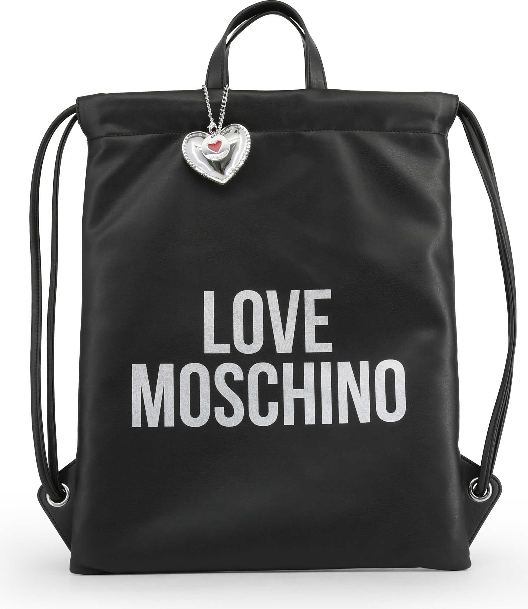 LOVE Moschino Jc4094Pp16Lm Black