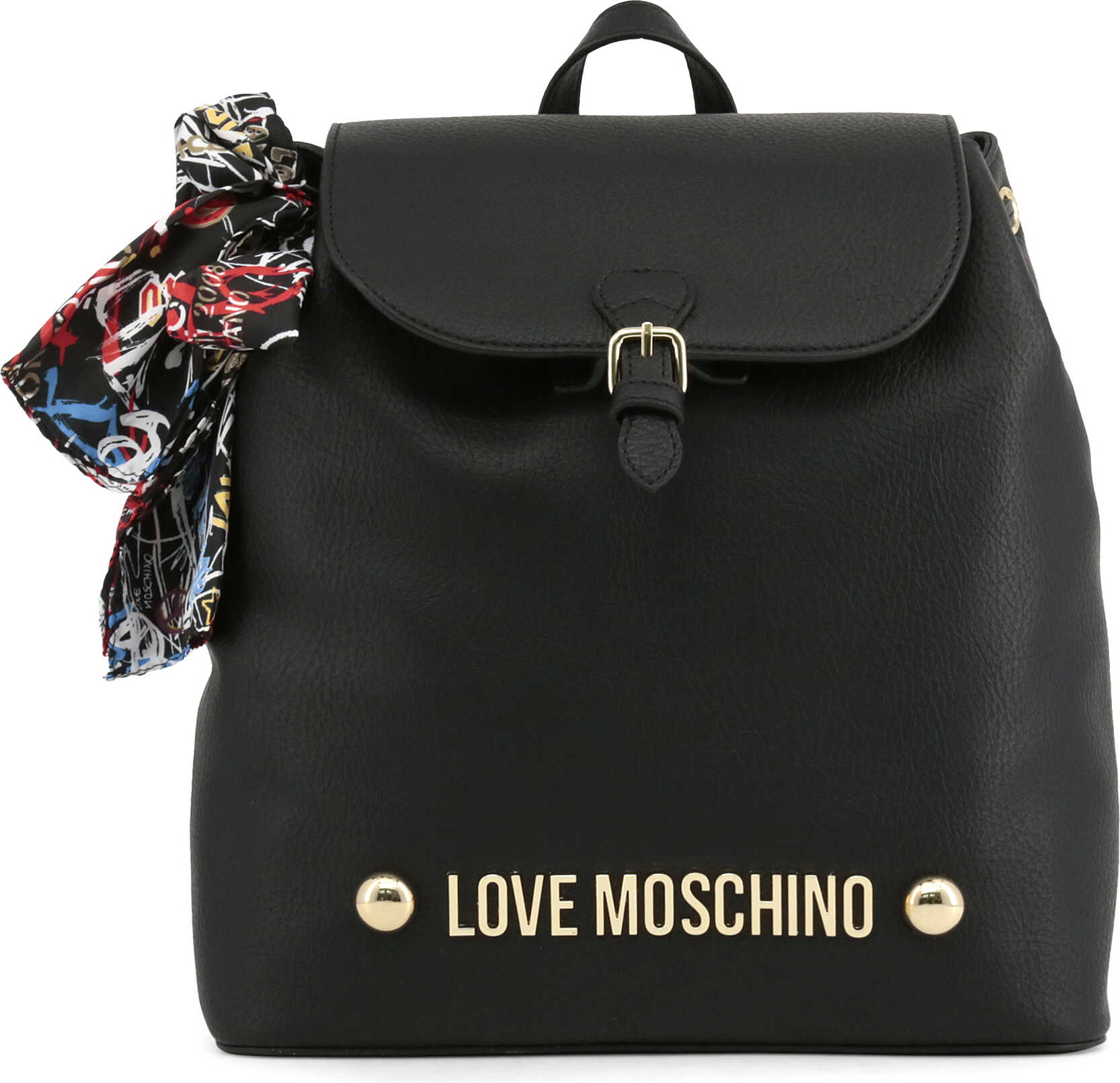 LOVE Moschino Jc4123Pp16Lv Black