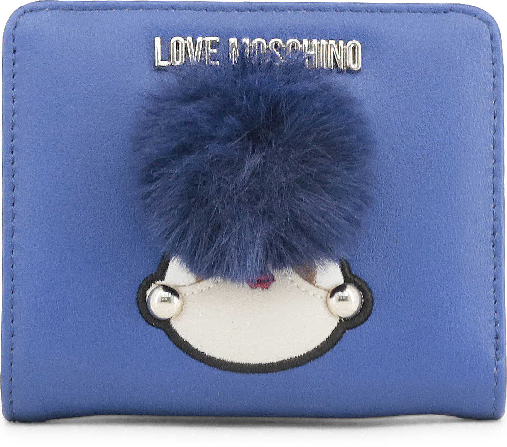 LOVE Moschino Jc5538Pp16Lk Blue