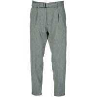 Pantaloni Scurti Trousers Pants Barbati