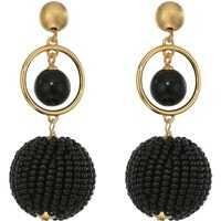 Cercei Beads and Baubles Drop Earrings Femei