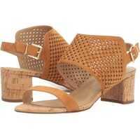 Sandale Odele* Femei
