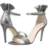 Pantofi cu Toc Iris* Femei