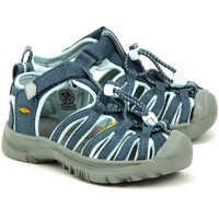 Sandale Whisper - - 1012287_s Baieti