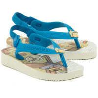 Sandale Disney Retro Baieti