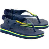 Sandale Baby Brasil Baieti