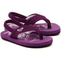 Sandale Tw Tallia Fete