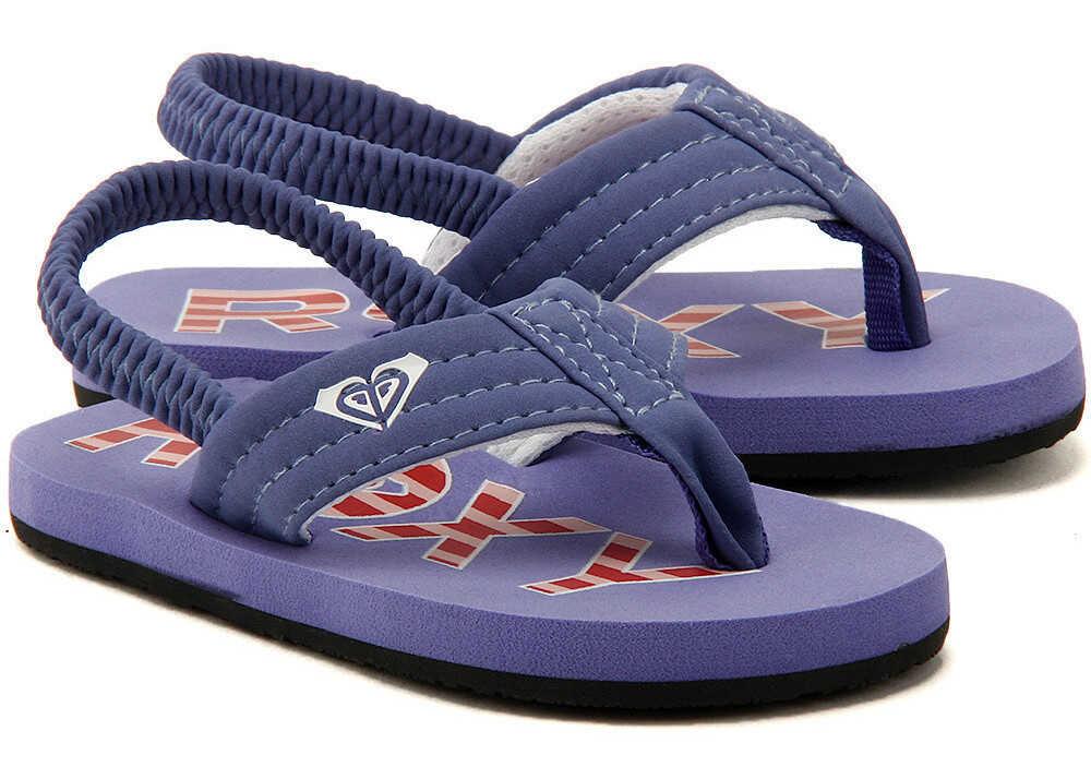 Sandale Fete Roxy Tw Tallia