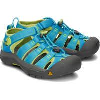 Sandale Newport H2 Baieti