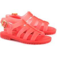 Sandale Flox Fete