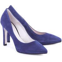 Pantofi cu Toc Savona Femei