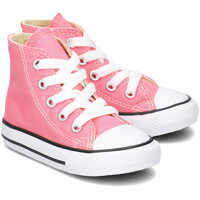 Tenisi Chuck Taylor All Star Fete