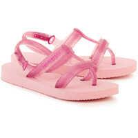 Sandale Kids Joy Fete