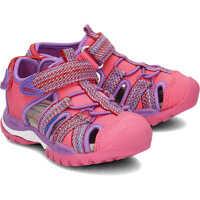 Sandale Junior Borealis Fete