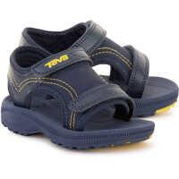 Sandale Psyclone 4 Baieti