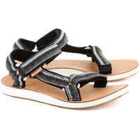 Sandale Original Universal Ombre Femei