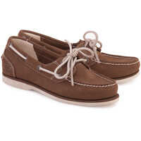 Mocasini Timberland Classic Boat Med