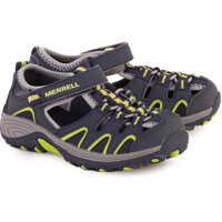 Sandale ML-B H2O Hiker Baieti