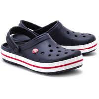 Slapi Crocs Crocband