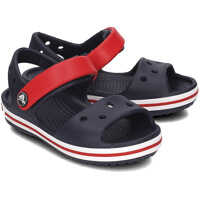 Sandale Crocs Crocband