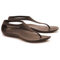 Sandale Crocs Sexi Flip