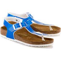 Sandale Kairo Fete