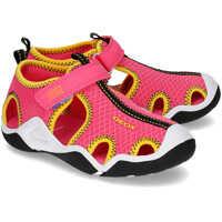 Sandale Junior Wader Fete