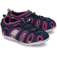Sandale Junior Roxanne Fete