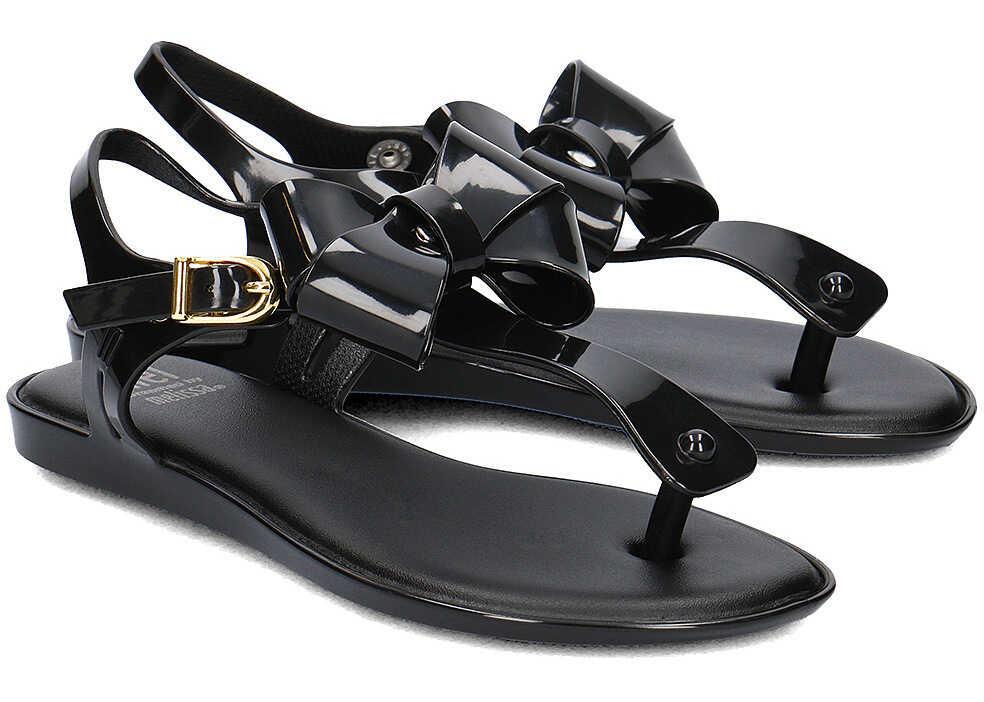 Sandale Fete MELISSA Solar
