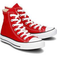 Tenisi & Adidasi Converse Chuck Taylor All Star Hi