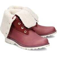 Ghete & Cizme Timberland 6 In WP Shearing Boots