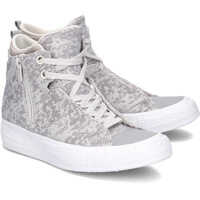 Tenisi & Adidasi Chuck Taylor All Star Winter Knit Femei