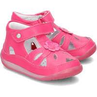 Sandale 1575 Fete