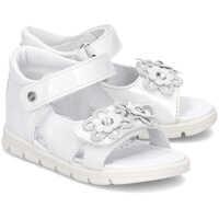 Sandale 1568 Fete